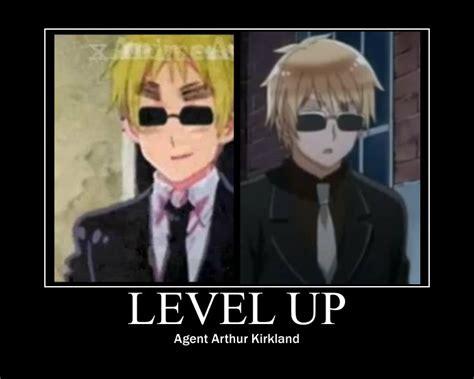Level Up Meme - level up england spy meme by mitchie98 on deviantart