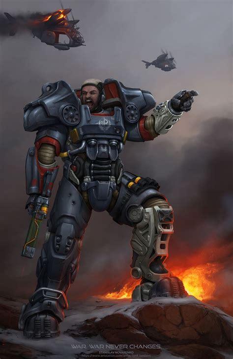 Best 25 Fallout Brotherhood Of Steel Ideas On Pinterest   the 25 best fallout brotherhood of steel ideas on