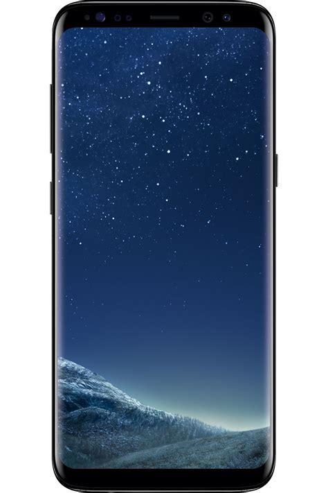 Samsung S8 samsung galaxy s8 mit vertrag top deals im vergleich