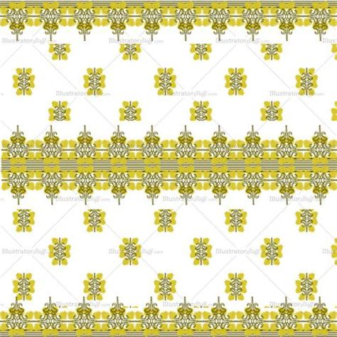 repeating pattern brush pattern brushes page 2 illustrator stuff