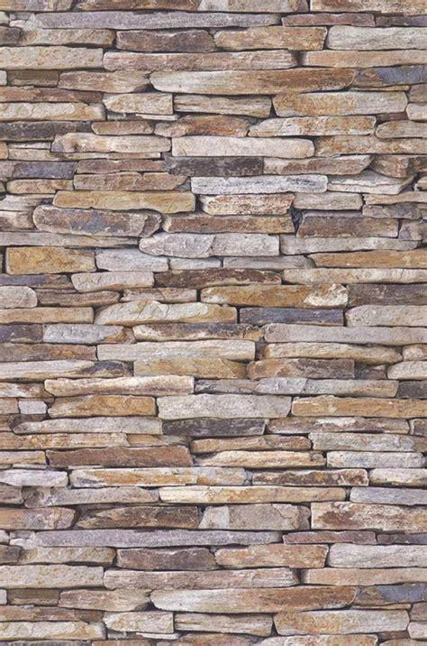 background pattern stone stones geometrical wallpaper wallpaper patterns