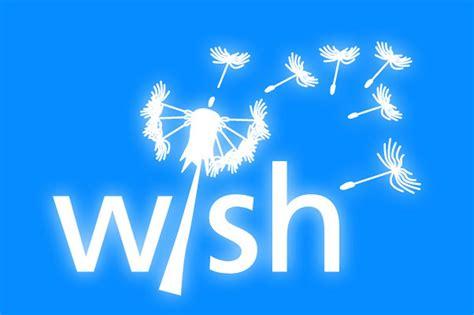 the wish back to dates synergy gymnastics