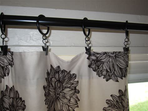 how to make curtains with grommets with lining how to make lined curtains uk curtain menzilperde net