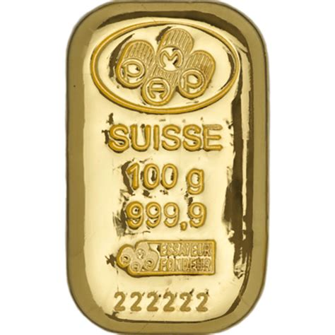 100 gram silver bar price in india buy 100 gram p suisse 9999 gold cast bars jm bullion