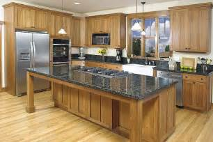 Kitchen Cabinet Island Design Ideas by Kitchen Cabinets Designs Design