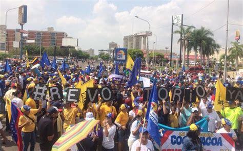 imagenes cne venezuela fotos 7s as 237 exigieron las regiones ante el cne activar