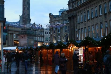 real xmas trees for sale newcastle where can you buy a real tree in and around newcastle this year chronicle live