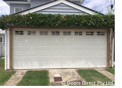 Garage Door Safety Features How To Check The Safety Feature Of Your Garage Door Doors Direct