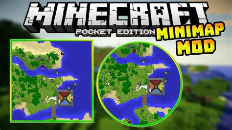 minecraft pocket edition mods android my world pe mods maps