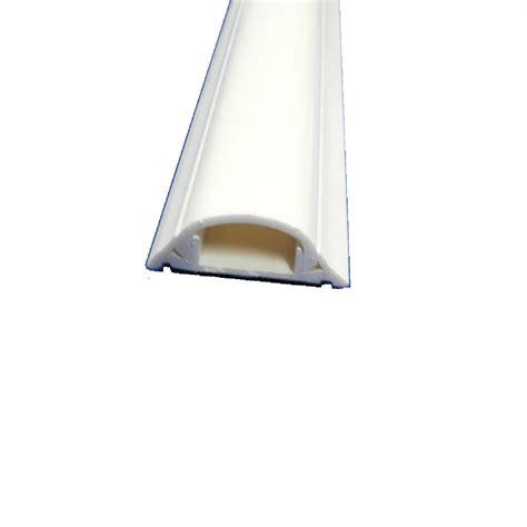 passacavi pavimento canalina da pavimento passacavi calpestabile adesiva 1