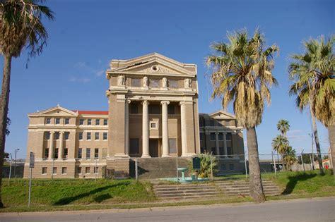 corpus christi court house corpus christi court house house plan 2017