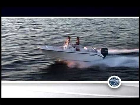 edgewater boats youtube edgewater power boats overview youtube