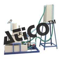 hydraulic ram manufacturers hydraulic ram cylinder manufacturers suppliers