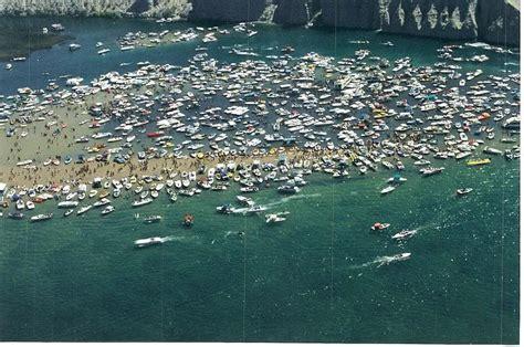 boating accident topock arizona lake havasu sandbar gallery