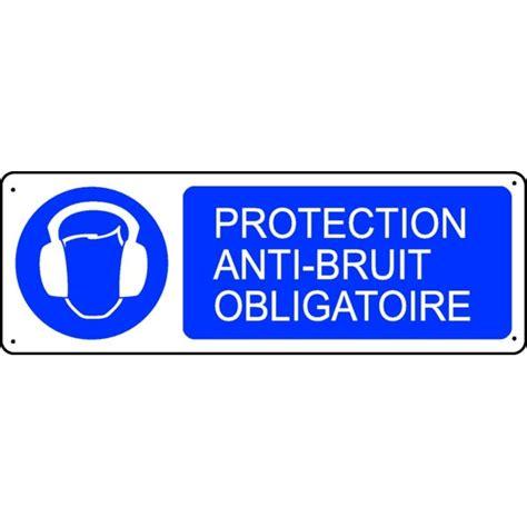 Panneau Anti Bruit Intérieur by Panneau Anti Bruit Exterieur Panneau Jardin Frais Photos