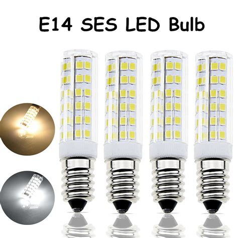Small Base Led Light Bulbs Promotion Shop For Promotional Small Base Led Light Bulbs
