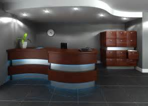 office reception furniture designs office reception desk design ideas beautiful modern home
