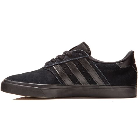 seeley shoes adidas seeley premiere shoes