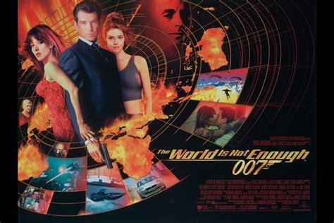 film james bond dari masa ke masa primbon donit poster james bond dari masa ke masa