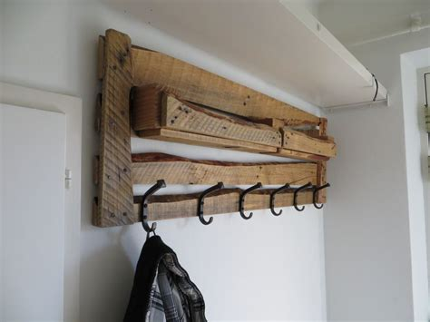 coat hanging ideas interesting diy coat racks to use in your home keribrownhomes