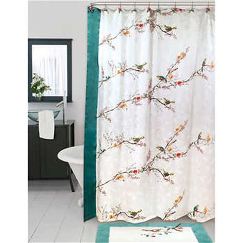 lenox 3 chirp bathroom collection