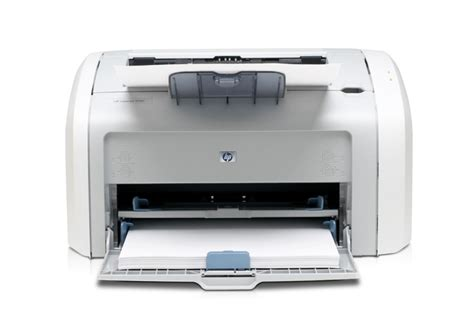 Hp Laserjet 1020 hp laserjet 1020 printer driver free printer