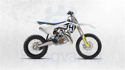 125 motocross bikes for sale uk 100 125 motocross bikes for sale uk home gv bikes