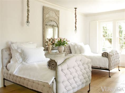 guest bedroom furniture 12 guest bedrooms you would never leave