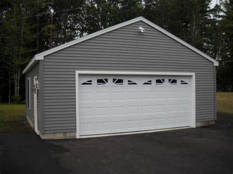 Safeway Garage Doors by Safeway Garage Doors Doors