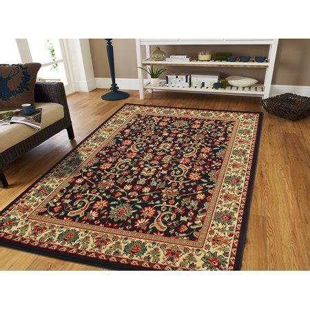 5 x 8 rug dining table black area rugs no tassels large 8x11 dining room