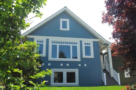 blue stucco house 17 best images about house exterior on