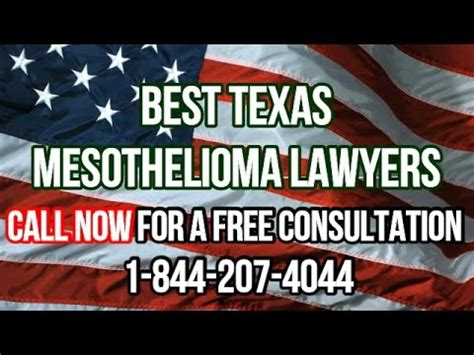 Lawyers For Mesothelioma 1 by Mesothelioma Lawyer Groesbeck Tx Asbestos Lawyers