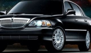 same day limo service eagles limo service eagles limo service denver co