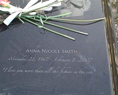 Smith To The Top Memorial by Smith 1967 2007 Find A Grave Photos