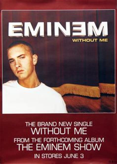 eminem movie offers 1000 images about rap posters on pinterest poster
