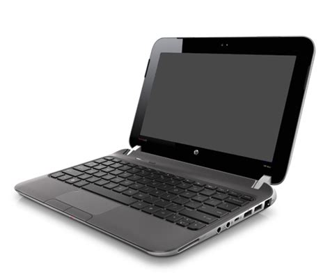 Harddisk Notebook Hp Mini removing and replacing the disk drive for hp mini notebook pcs hp 174 customer support