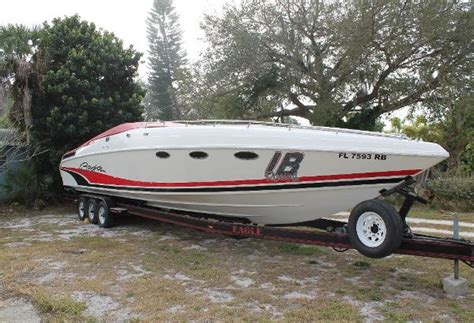 baja 420 es boats for sale - Baja 420 Boats For Sale
