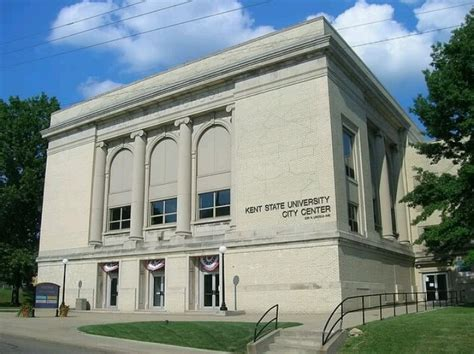 lincoln school warren ohio 34 best images about ohio on parks the