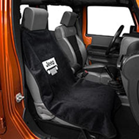 2001 jeep wrangler sport seat covers jeep tj interior 1997 2006 wrangler free shipping