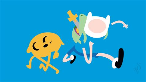 adventure time backgrounds adventure time hd wallpapers wallpaper high definition
