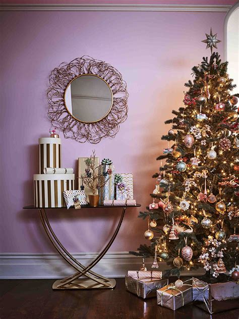 christmas decorations 15 ways to decorate your home this