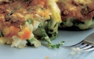 vegetarian and squeak recipe vegetarian and squeak recipe details calories