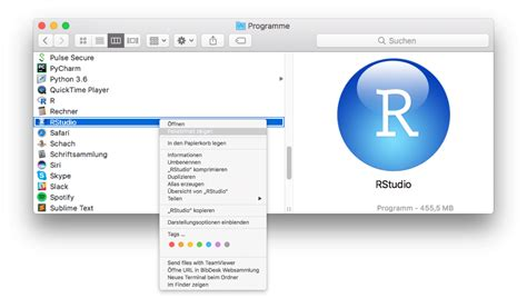 r studio editor theme make rstudio look the way you want because beauty