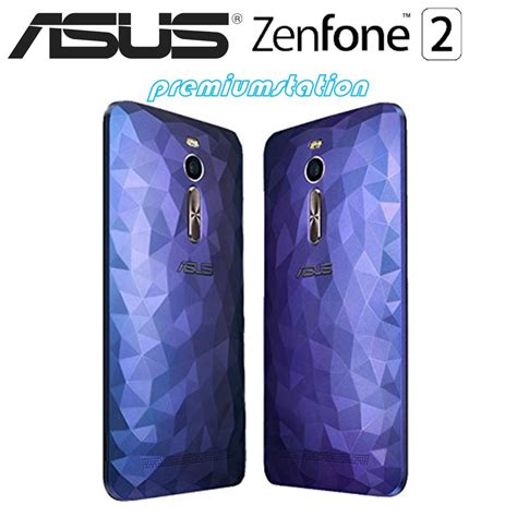 Tempered Glass Asus Zenfone Live Anti Gores Kaca Zenfone Live harga asus zenfone 5q terbaru mei 2018 ari bicara