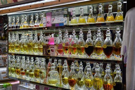 Jual Parfum Mall Ambassador stopper co id grosir parfum refill jual bibit parfum