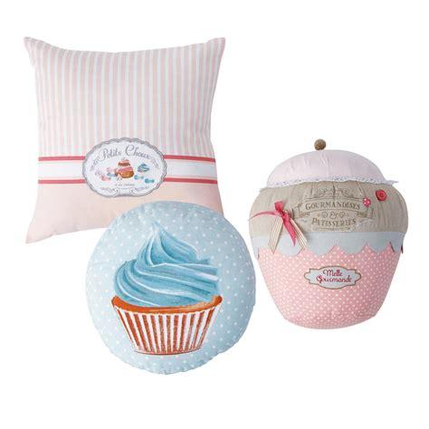 cuscino per la cuscini per la testata letto