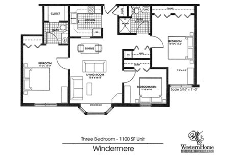 1100 Square Foot House Plans by 1100 Sqft House Modern 1100 Sq Ft House Plans 1100 Sq Ft