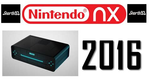 new xbox console release date nintendo nx release date console 2016 handheld 2017