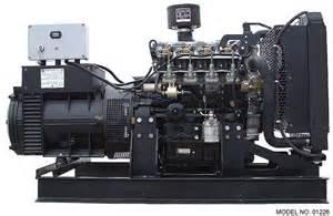 Isuzu 4le1 Engine Kp Gasket Isuzu 4le1 Engine