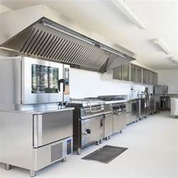 Commercial Kitchen Designers commercial kitchen exhaust system design home design ideas